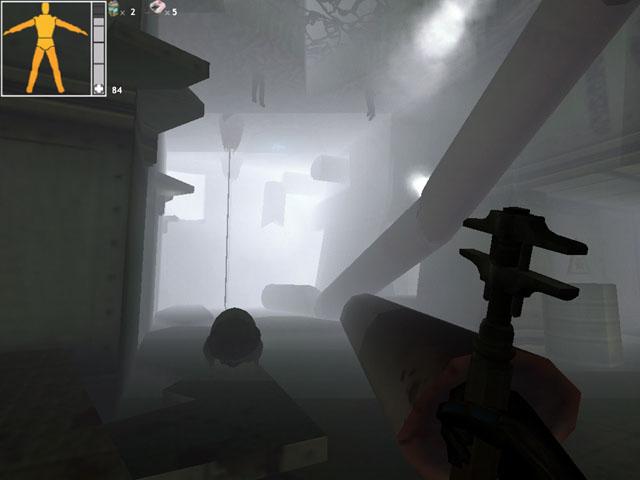 Коллекция модов Half-Life (41 штука)